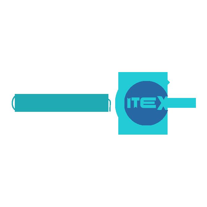 light-logo-citexcoin123